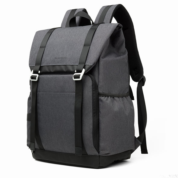 Toronto Camera Backpack
