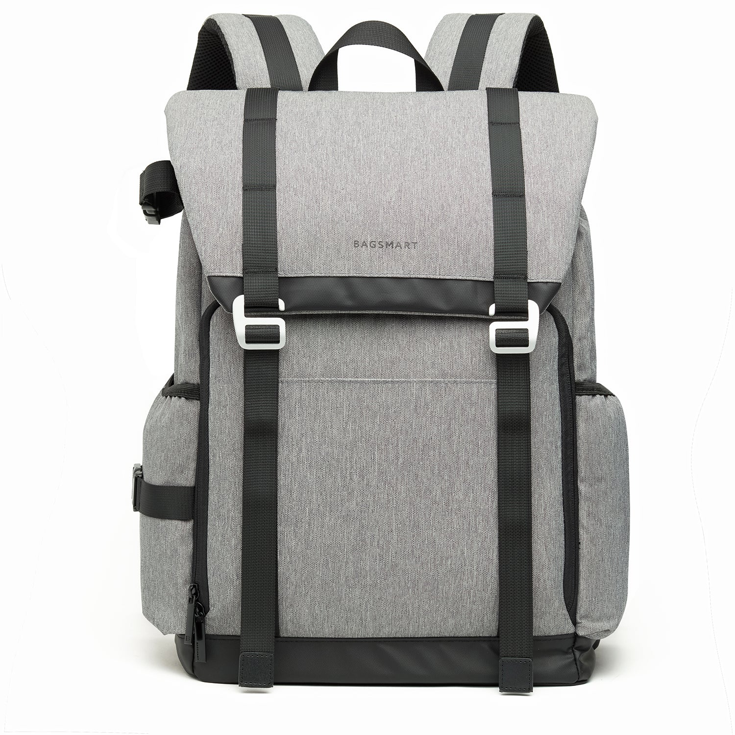 Best Large DSLR Backpack for Travel Hiking with Padded Custom ...