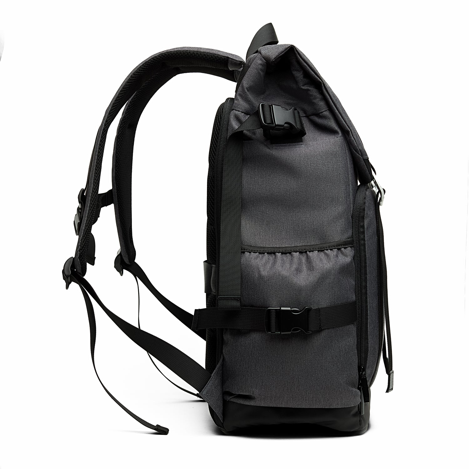 182a813d5e Best Large DSLR Backpack for Travel Hiking with Padded Custom ...