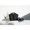 DSLR Gadget Bag Camera Equipment Shoulder Soft Padded Compact Case