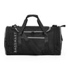 Foldable Duffel Overnight Bag Travel Weekend Bag 40L