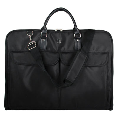 BagsMart Lakewood Garment Bag