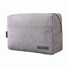 Brentwood Toiletry Bag