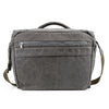 "SLR/DSLR Camera & 15.6"" Macbook Pro 15.5L Messenger Shoulder Bag"