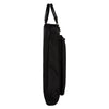 Travel Dress Garment Evening Dress Carrier Suit Bag including Hanger