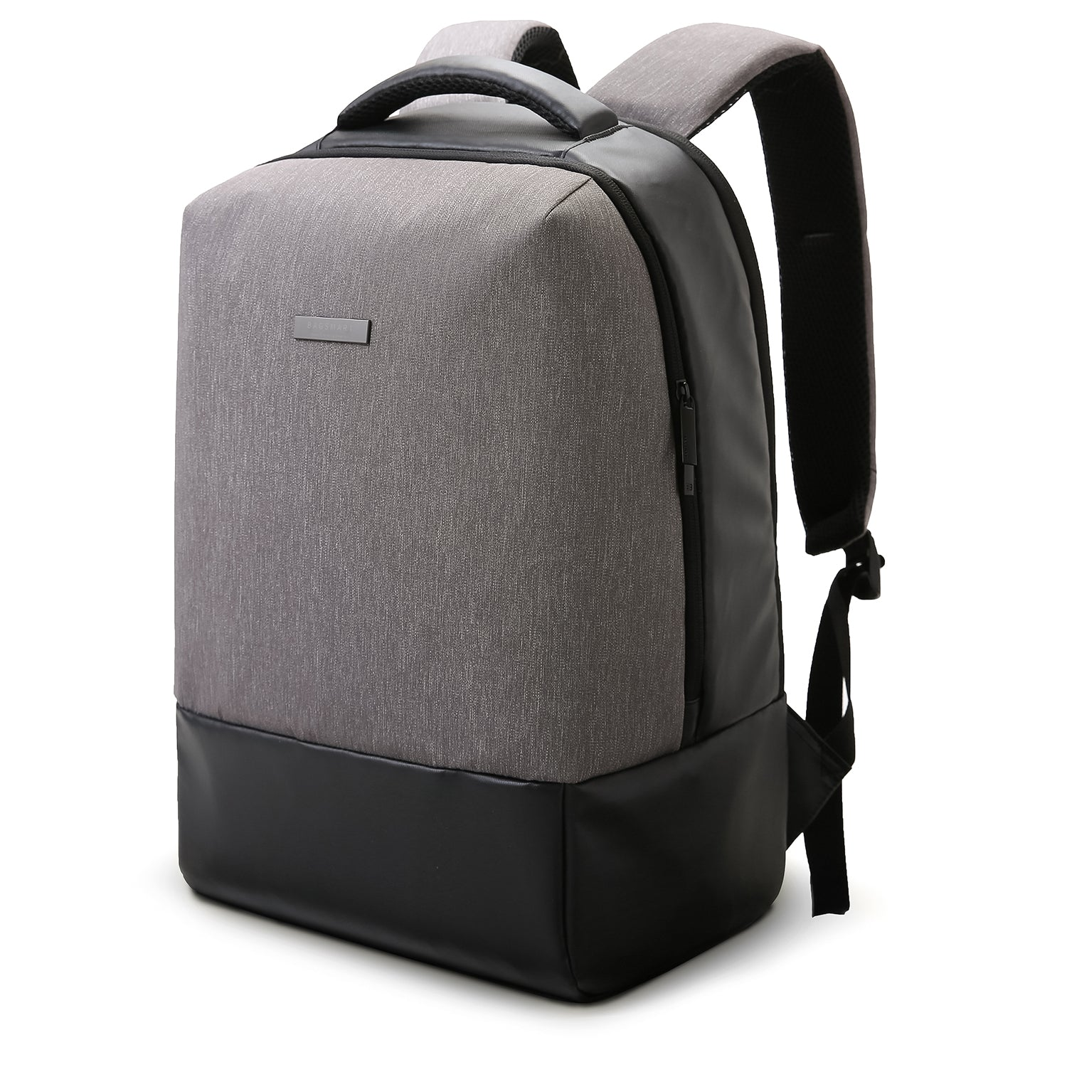 33ed307f46 Travel Laptop Backpack Business Slim Durable Computer Bag with Water  Resistant College School Bag for Women