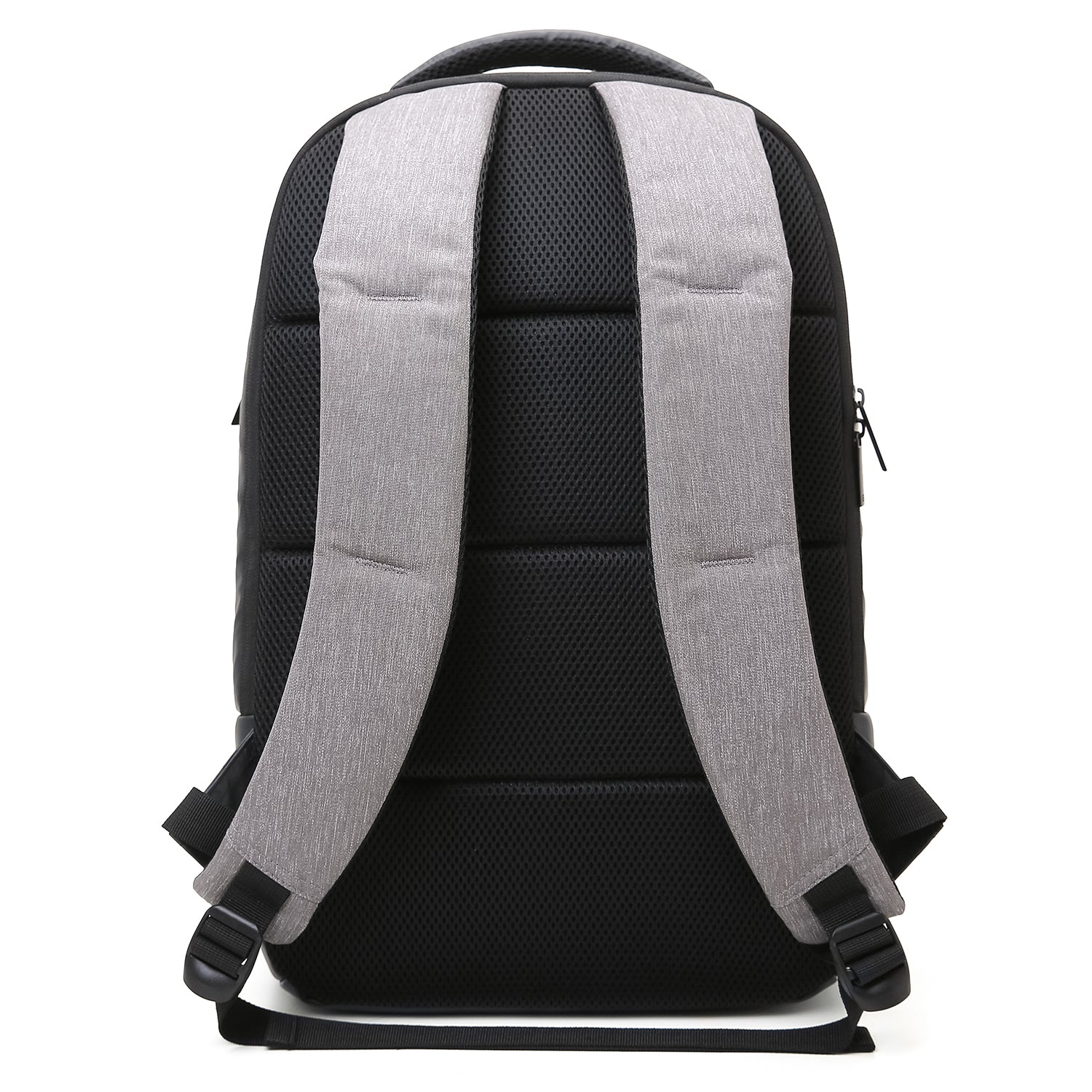 Travel Laptop Backpack Business Slim Durable Computer Bag with Water  Resistant College School Bag for Women 661c5e7f41223