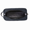 Travel Toiletry Organizer Shaving Dopp Kit Cosmetic Makeup Bag