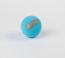 Bare Bath Bombs