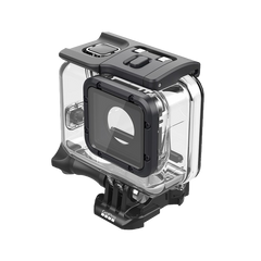GoPro Super Suit Housing HERO5 BLK
