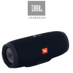 JBL Charge 3 Bluetooth Portable Waterproof Speaker