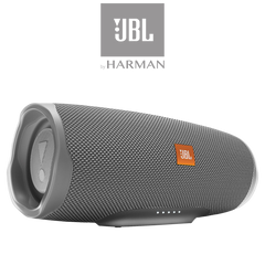JBL CHARGE 4 Waterproof Bluetooth Portable  Speaker