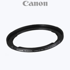 Canon Filter Adapter FA-DC67A