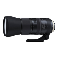 Tamron Lens A022 SP 150-600mm f/5-6.3 Di VC USD G2 for Nikon
