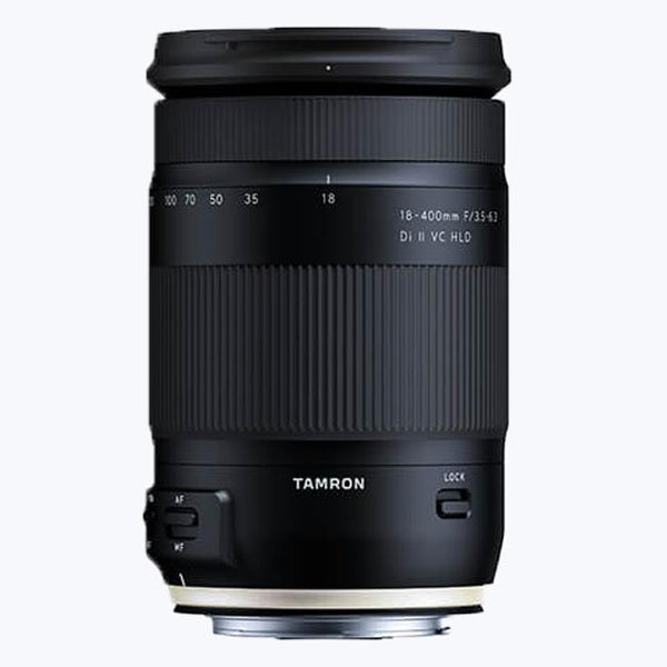 Tamron A012 SP 15-30mm F/2.8 Di VC USD Lens Canon
