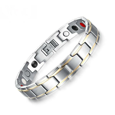Germanium Power Bracelet