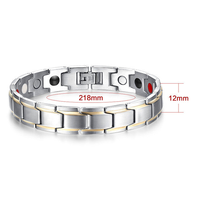 Germanium Power Bracelet,only bracelet