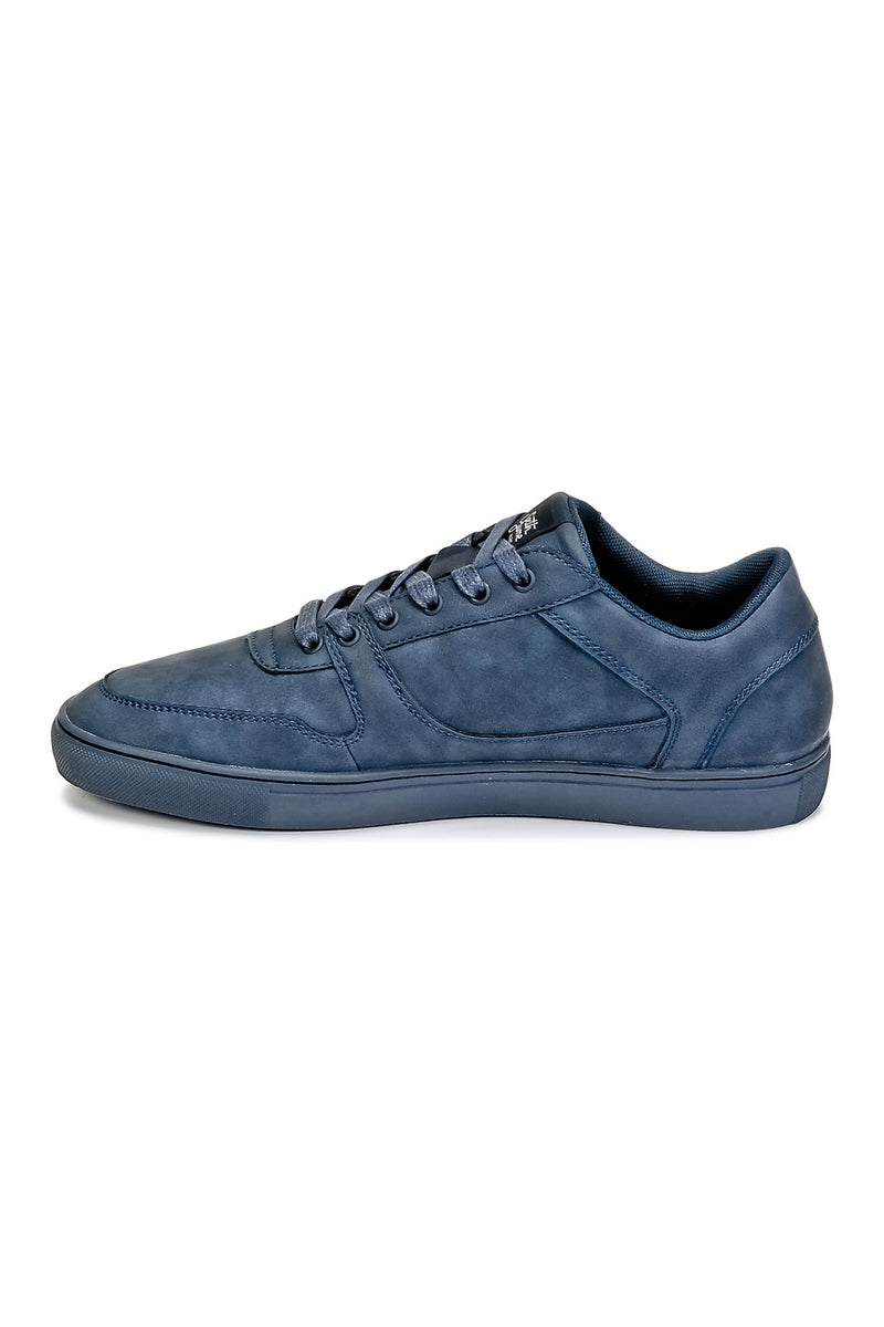 Sneakers Seed Essential bleu