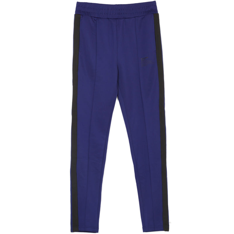 tracksuit angel pants