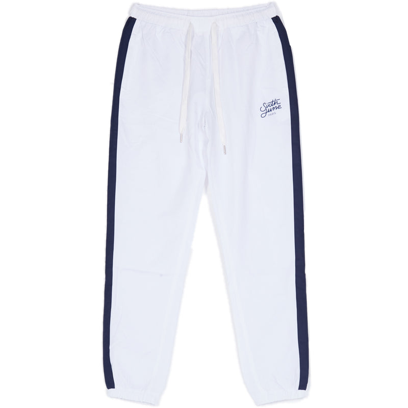 joggers ripstop