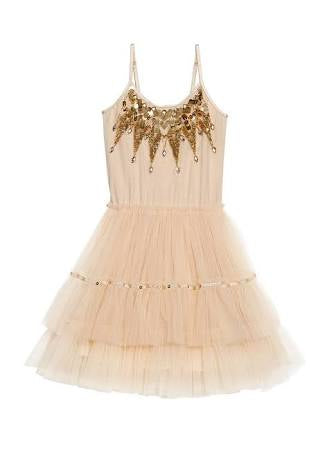 Golden Goose Tutu Dress | Tutu Du Monde