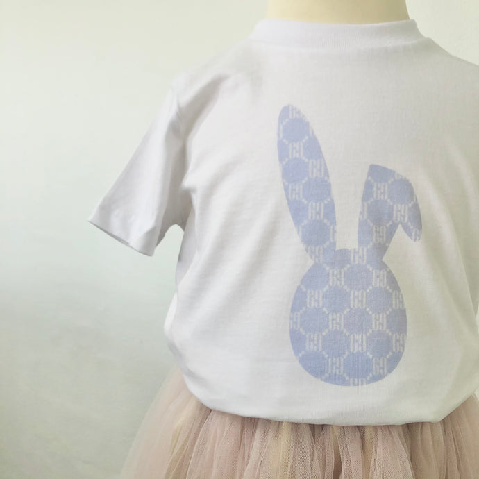 'EAR-resistible' Easter Lux T-shirt