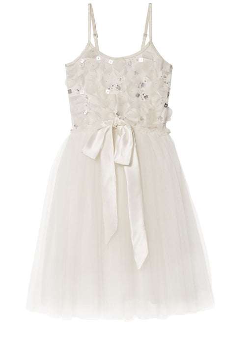 Fair Maiden Tutu Dress | Tutu Du Monde