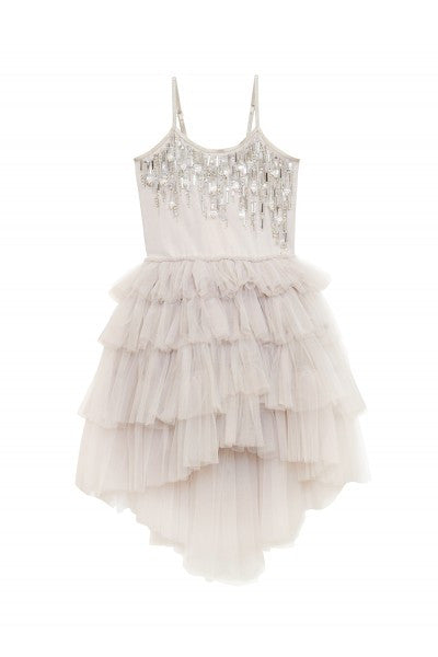 Ice Queen Tutu Dress | Tutu Du Monde