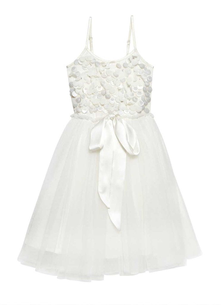 Miss Marigold Tutu Dress | Tutu Du Monde