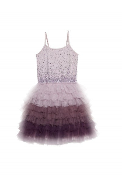 Sunset Drive Tutu Dress | Tutu Du Monde