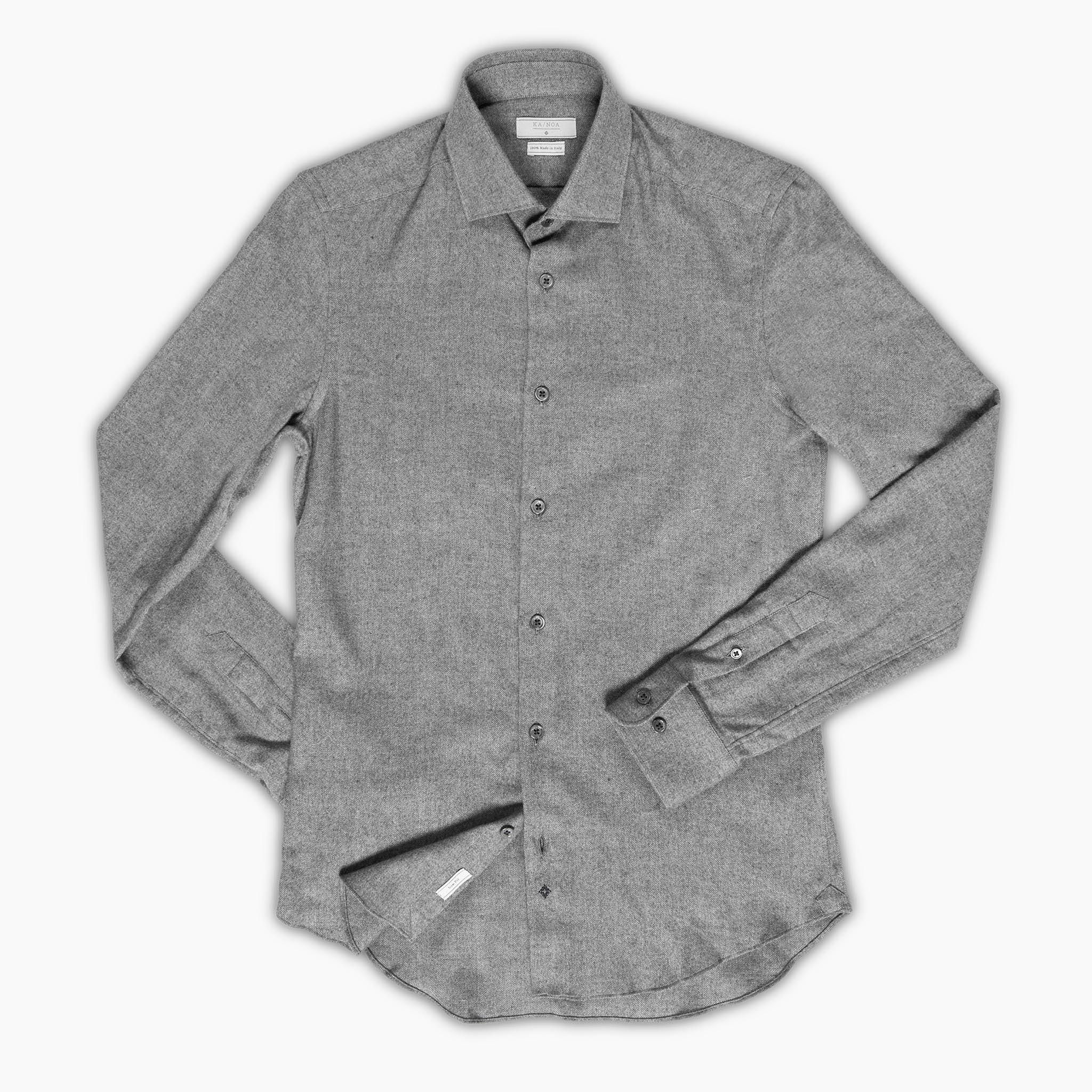 Fall/Winter - Shirts