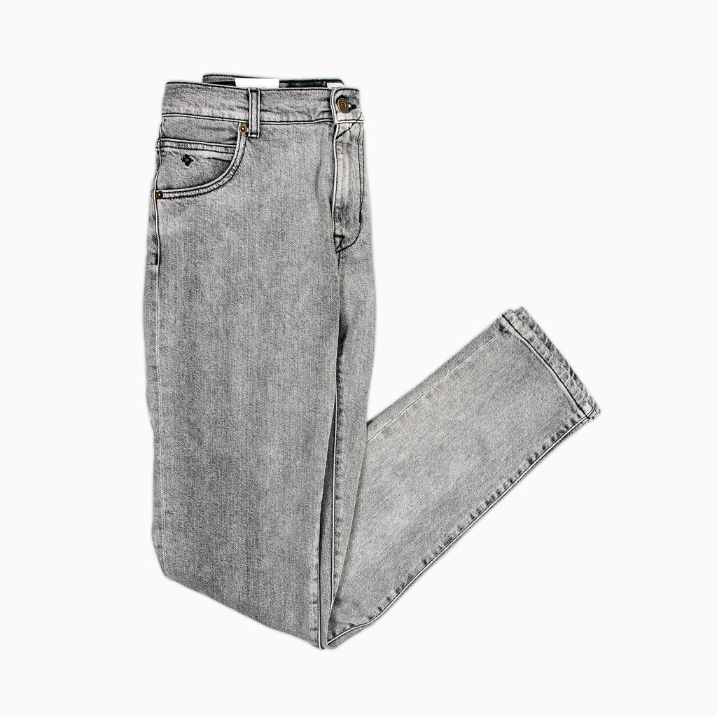 Aloi denim (Stone Grey)