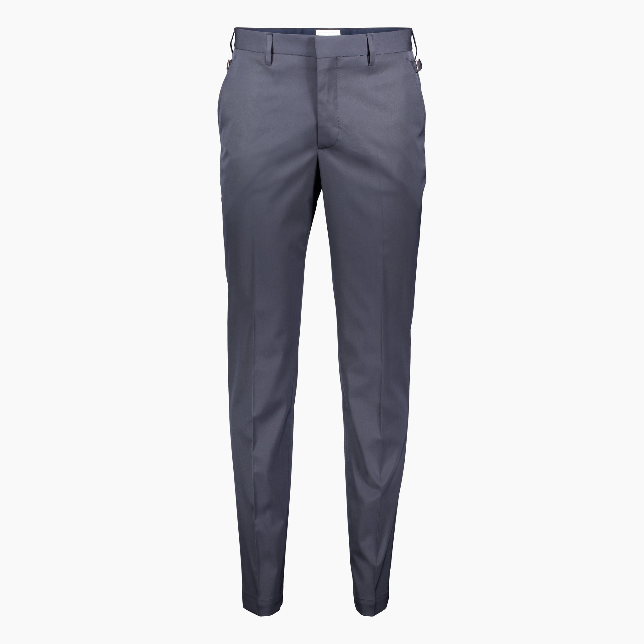 Arduin new chino concept in fine stretch performer (dark blue)