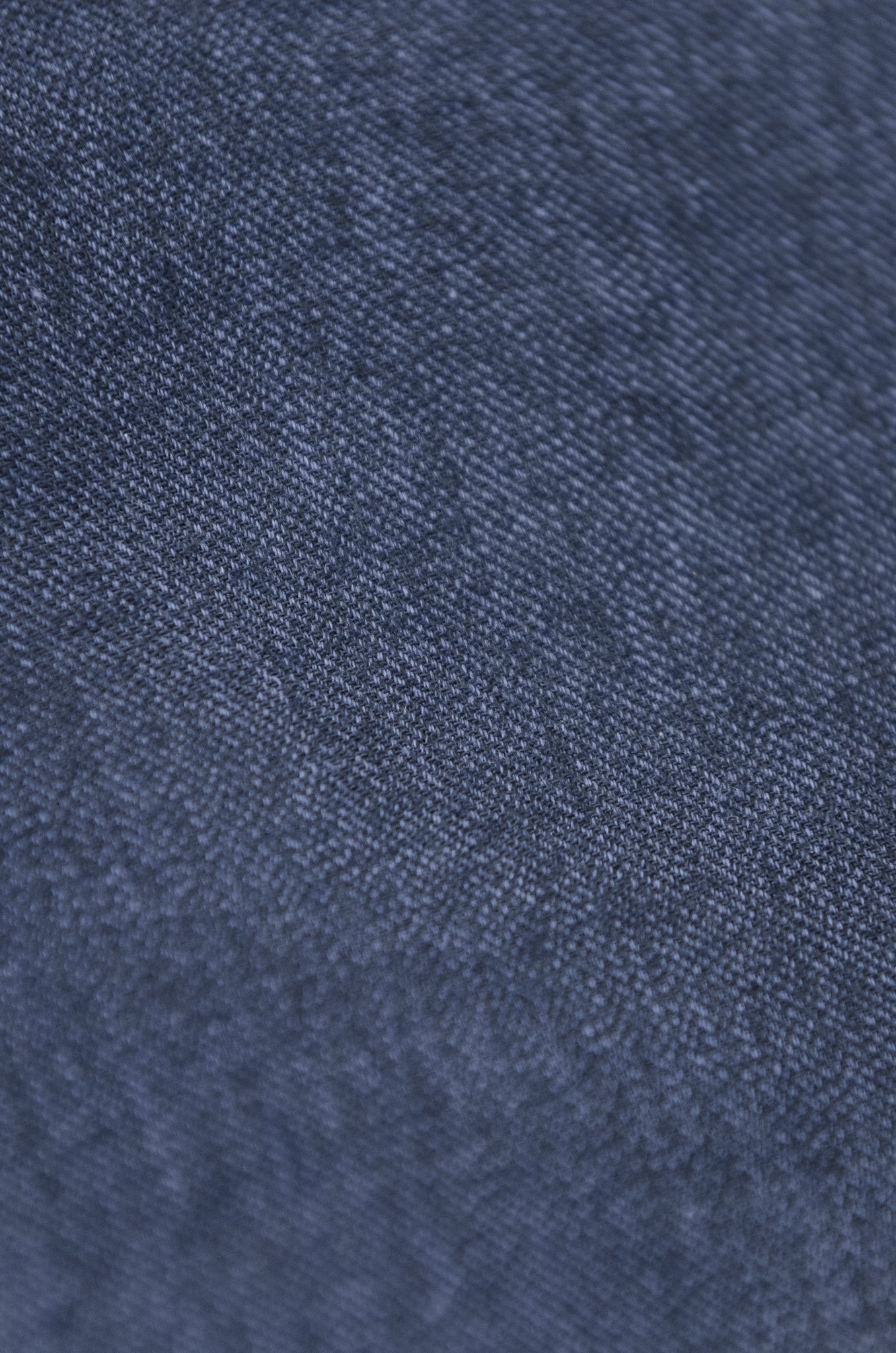 Clamenc Stretch Soft Twill (dark blue)