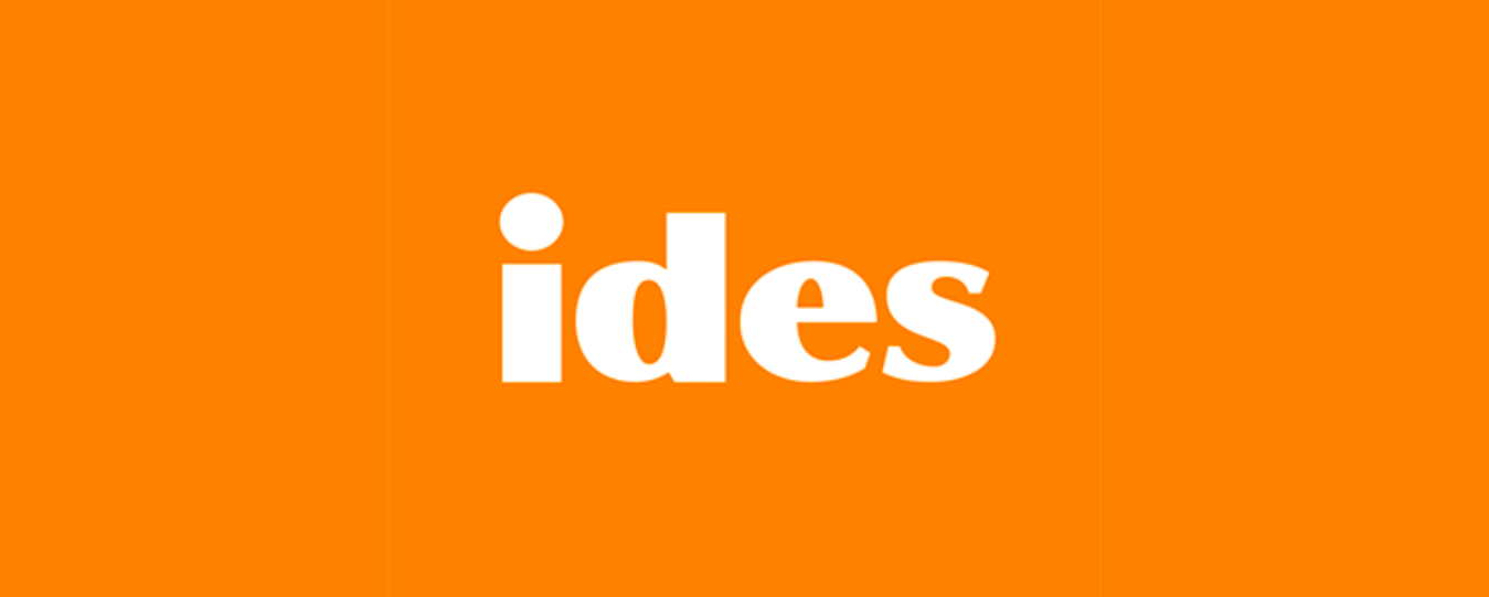 ides Co., Ltd