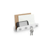 Umbra Yook Key Hook & Organizer