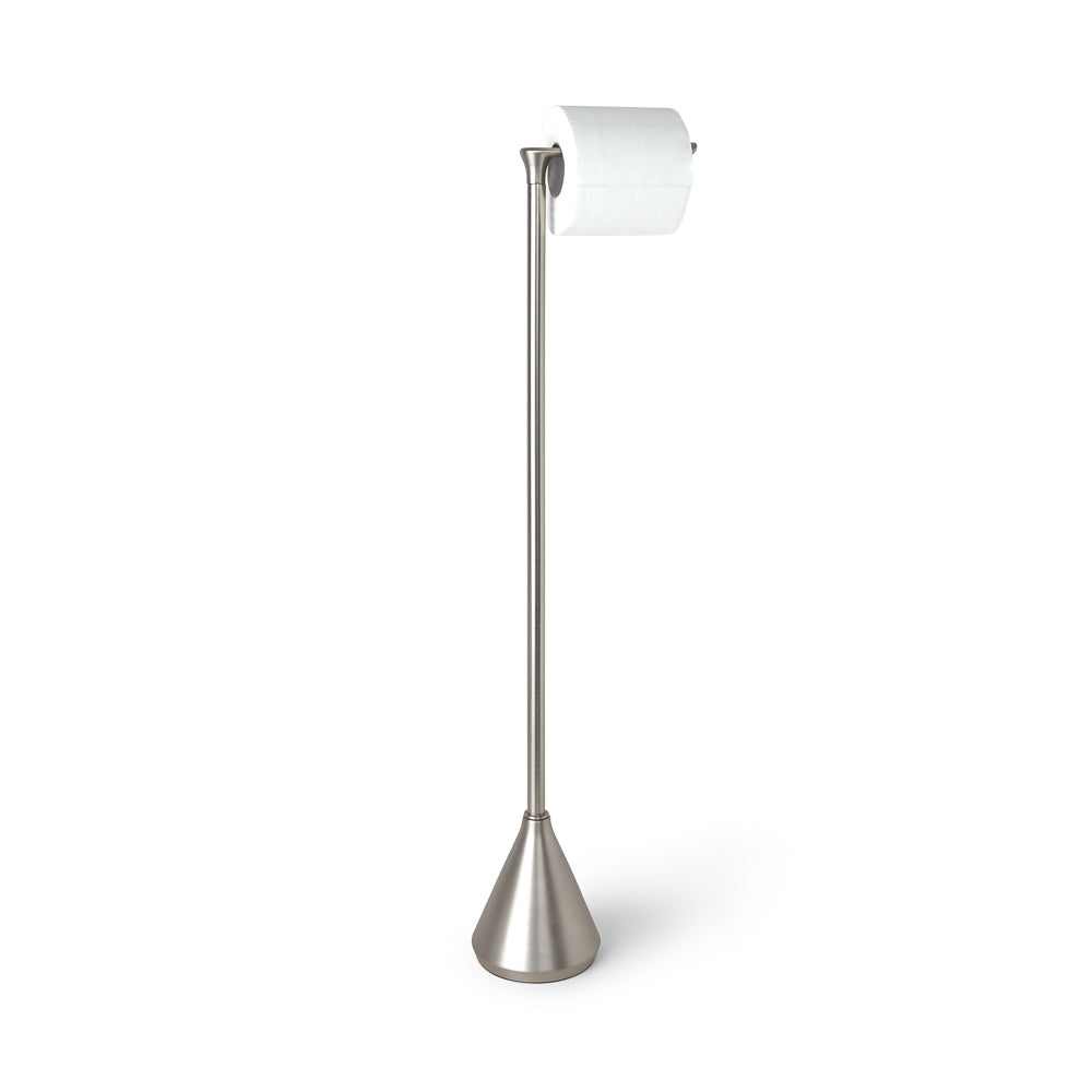 Umbra Pinnacle Toilet Paper Stand