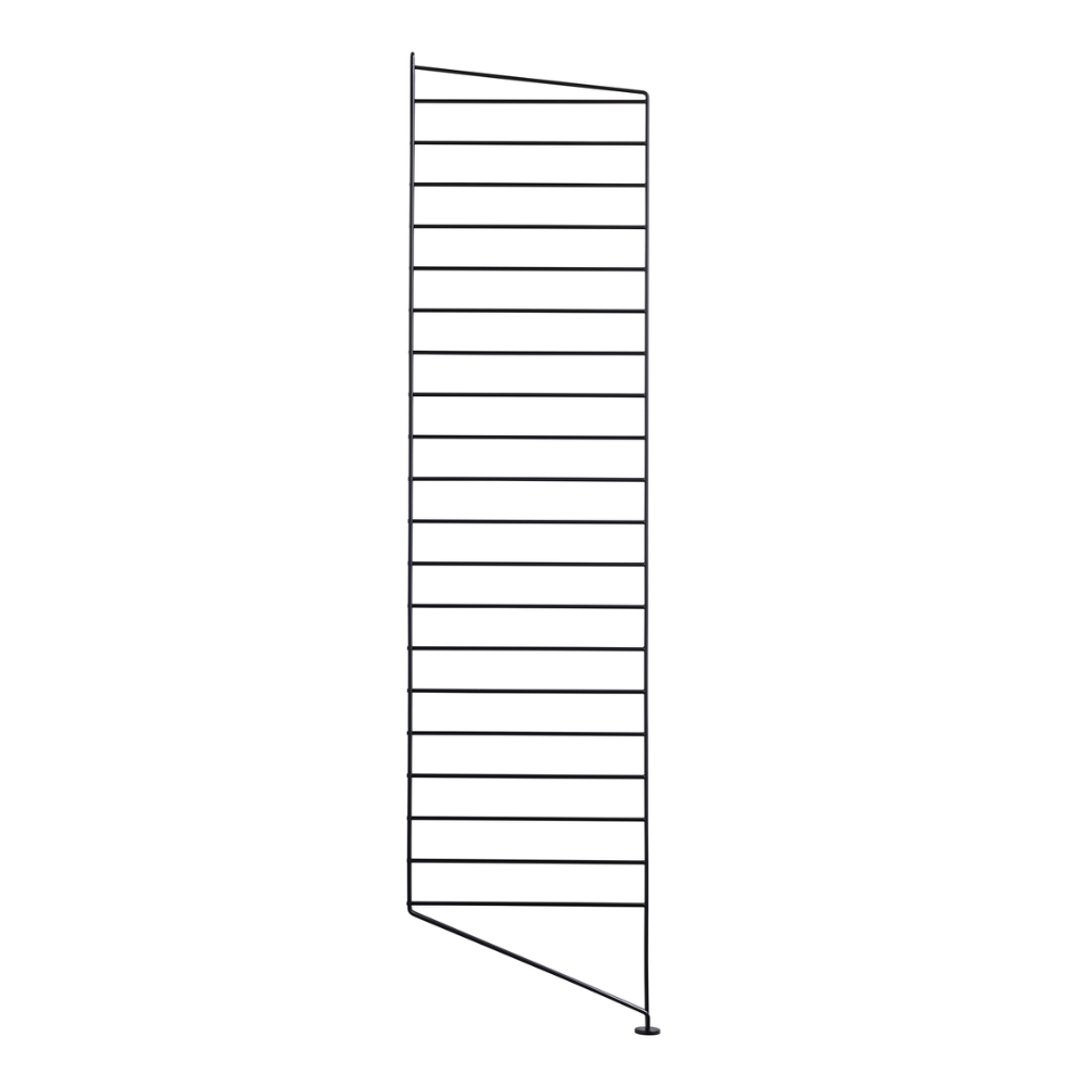String Shelving System Floor Panels, 115 * 30 cm