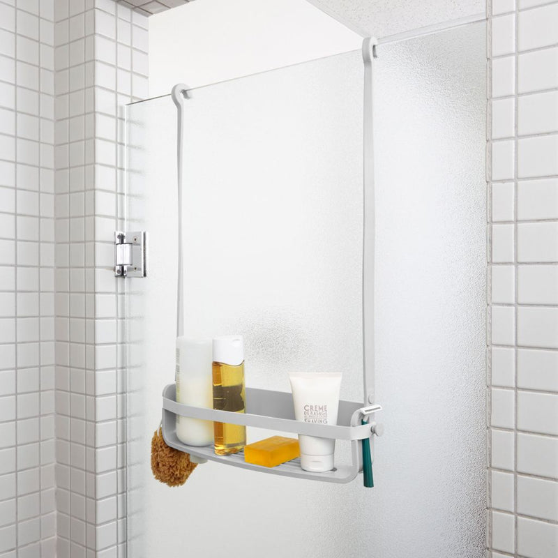 Umbra Flex Shower Caddy Single