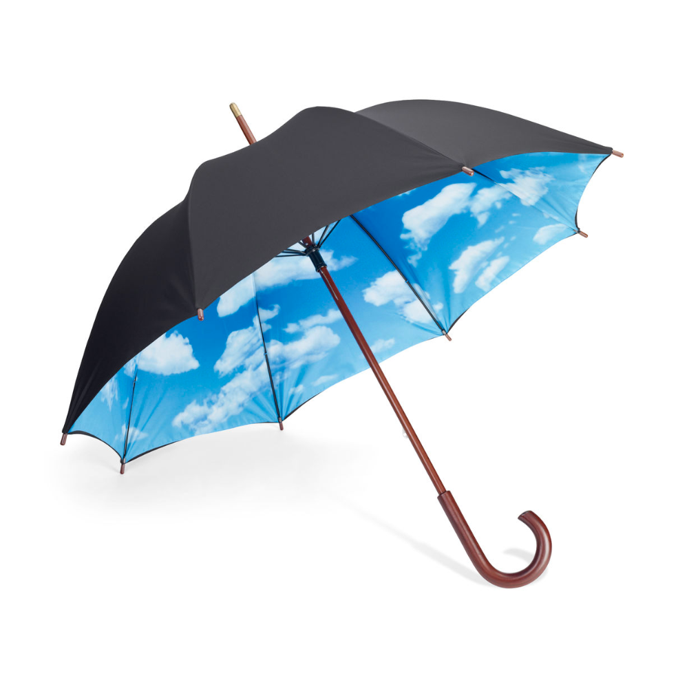 Moma Sky Full-size Umbrella Ø106cm