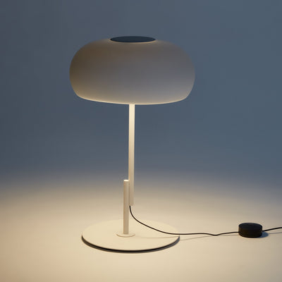 Marset Vetra Table Lamp