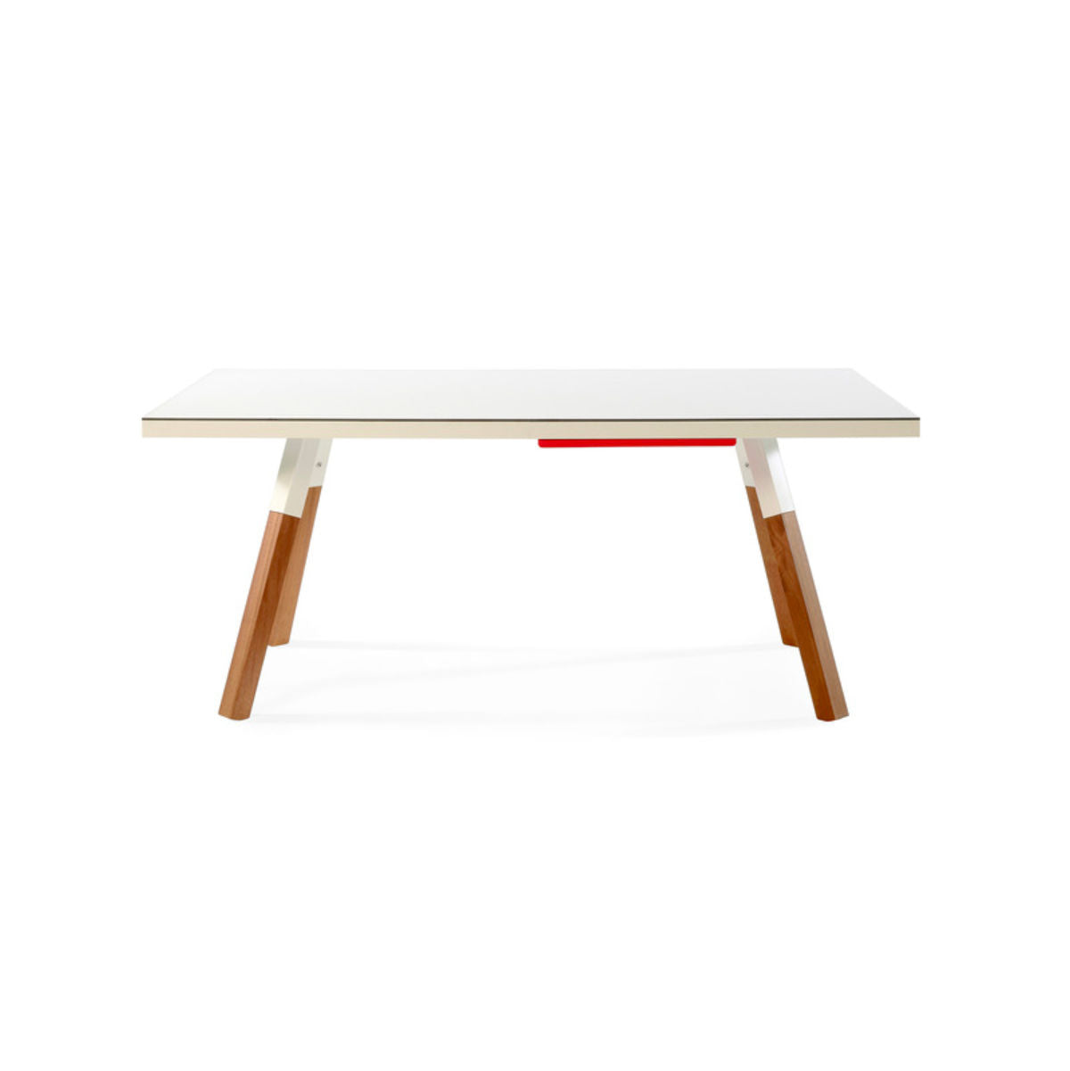 RS Barcelona You and Me Ping Pong table, small 180
