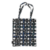 Hay Richard Woods Tote Bag