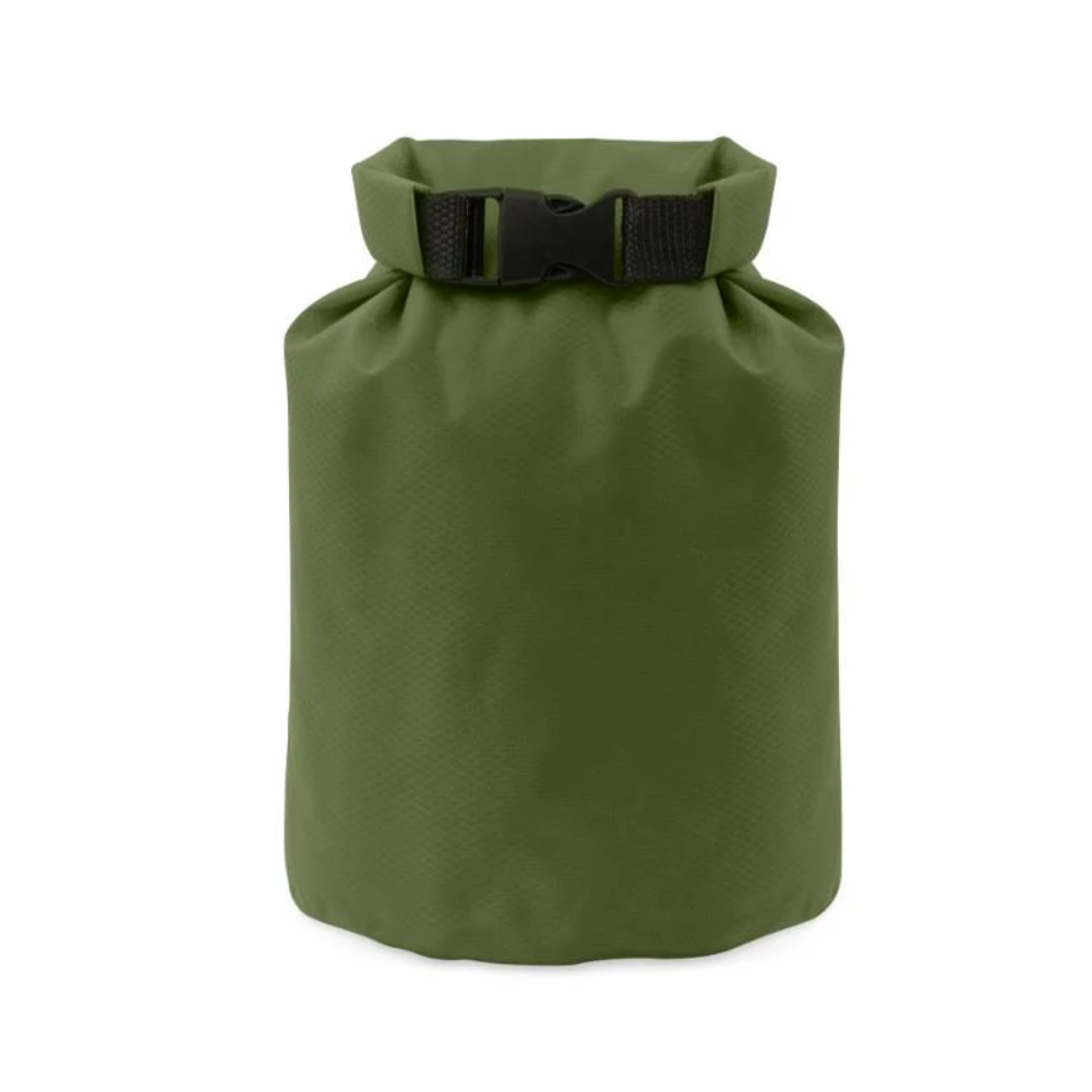 Kikkerland Waterproof Bag