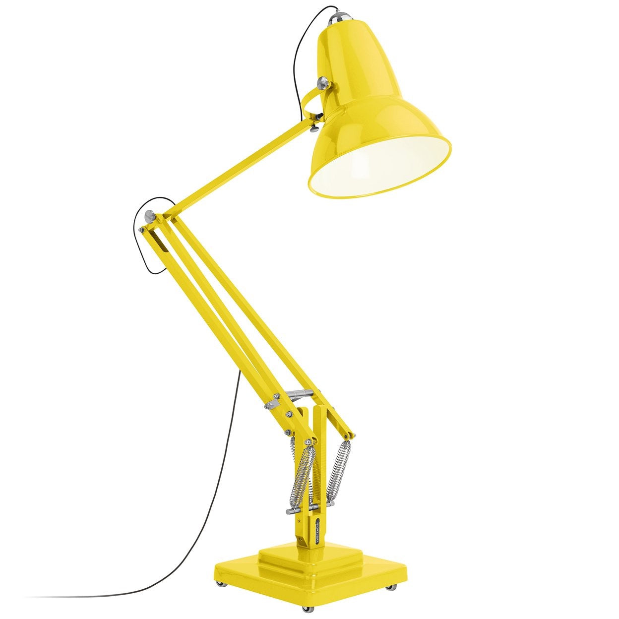 Anglepoise Original Giant 1227 Floor Lamp
