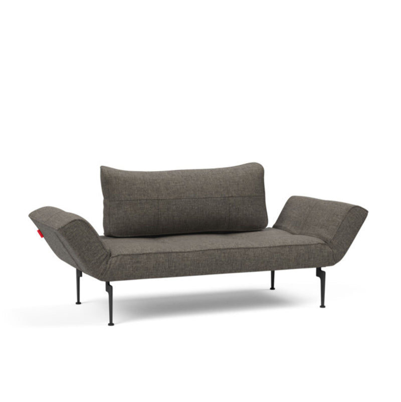 Innovation Living Zeal sofabed