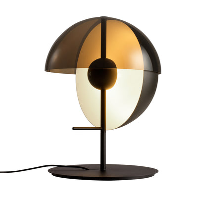 Marset Theia table lamp black