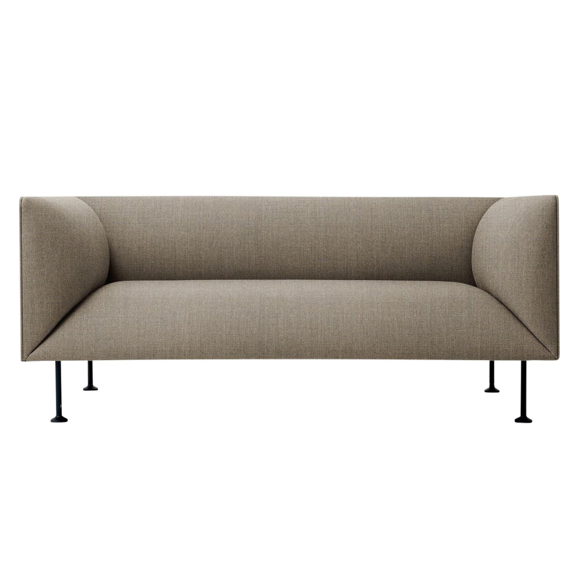 Menu Godot Sofa 2-Seater , Remix2 233