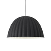 Muuto Under The Bell Pendant Lamp Ø55cm