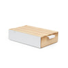 Umbra Reflexion Storage Box